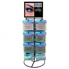Zestaw Ardell LASH COUNTER DISPLAY
