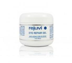 Rejuvi I Eye Repair Gel 120 G
