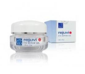 Rejuvi I Eye Repair Gel 30 Ml