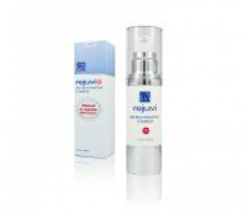 Rejuvi N Bio Rejuvenating Complex 30 Ml