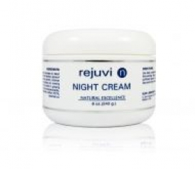 Rejuvi N Night Cream 240 G