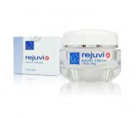 Rejuvi N Night Cream 50 Ml