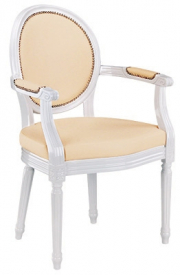 Krzesło Do Poczekalni Royal Lux #1