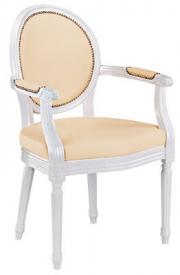Krzesło Do Poczekalni Royal #1