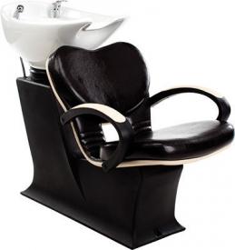 Myjnia Fryzjerska Lady Clio  W 48h #1
