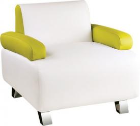 Fotel Do Poczekalni Vip #1