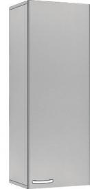 System Modułowy SGW 40 Szafka Górna Wysoka 110cm, Płyta Połysk