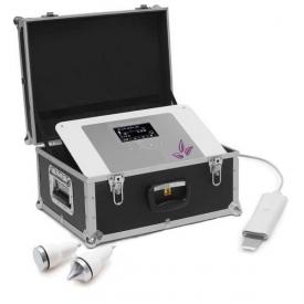 Mobile 2w1 Peeling Kawitacyjny+Ultradźwięki
