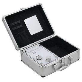 Mobile Mikrodermabrazja Diamentowa