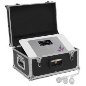 Mobile RF Fale Radiowe Z Laserem