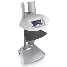 Urządzenie Kosmetyczne Sauna Infrared Xilia #1