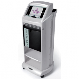 Urządzenie Masaż Endodermiczny RF Ultradźwięki