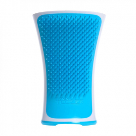 Tangle Teezer Aqua Splash Blue Lagoon