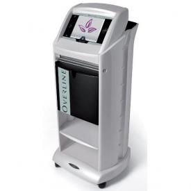 Urządzenie Kosmetyczne Laser Diodowy Depilacja