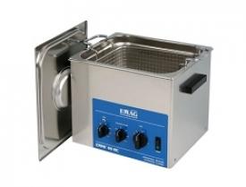 Myjka Ultradzwiękowa Emmi-85HC, 8,5 l