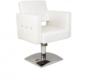 Fotel Fryzjerski Verona