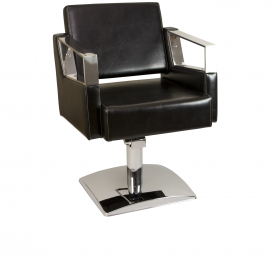 Fotel Fryzjerski Verde
