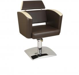 Fotel Fryzjerski Neo