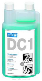 Koncentrat Płyn Do Dezynfekcji Komet Dc1
