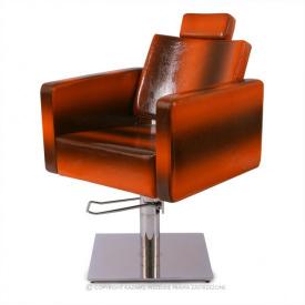 Fotel Fryzjerski B-13