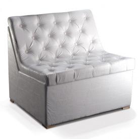 Krzesło E-05B