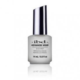 IBD Advanced Wear Pro-Lacquer Baza