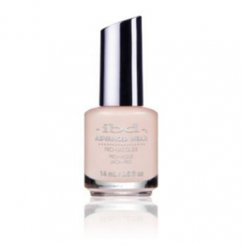 IBD Advanced Wear Pro-Lacquer Beauty Sleep