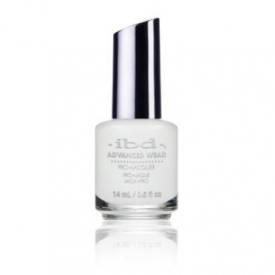 IBD Advanced Wear Pro-Lacquer Carte Blanche