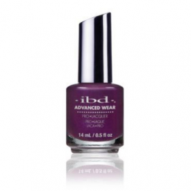 IBD Advanced Wear Pro-Lacquer Con-Fushion