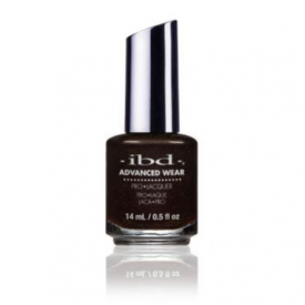 IBD Advanced Wear Pro-Lacquer Dolomite