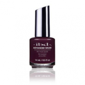 IBD Advanced Wear Pro-Lacquer Inspire Me