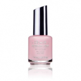 IBD Advanced Wear Pro-Lacquer Juliet