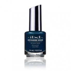 IBD Advanced Wear Pro-Lacquer Meteorite