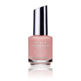 IBD Advanced Wear Pro-Lacquer Naturally Beautiful