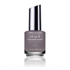 IBD Advanced Wear Pro-Lacquer Patchwork