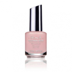 IBD Advanced Wear Pro-Lacquer Seashell Pink