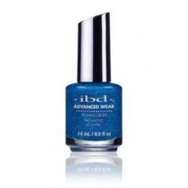 IBD Advanced Wear Pro-Lacquer So Cryptic