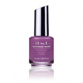 IBD Advanced Wear Pro-Lacquer Sweet Sanctuary