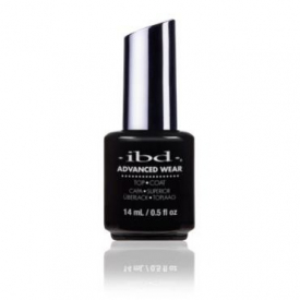IBD Advanced Wear Pro-Lacquer Top Coat