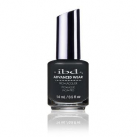 IBD Advanced Wear Pro-Lacquer Viking Winter