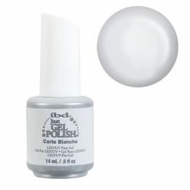 IBD Haute Frost Carte Blanche 14ml