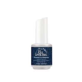 IBD Imperial Affair - Dressed To Empress 14ml