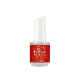 IBD Imperial Affair - Gilded Duchess 14ml