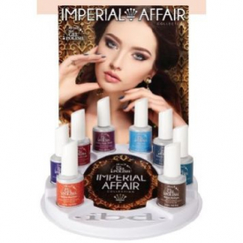 IBD Imperial Affair - Wystawka Just Gel Polish 14ml