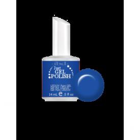 IBD Just Gel Polish Blue Haven 14 ml