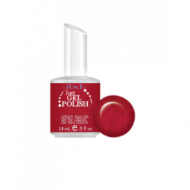 IBD Just Gel Polish Brandy Wine 14 ml