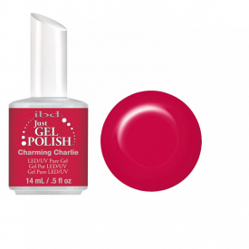 IBD Just Gel Polish Charming-Charlie 14 ml