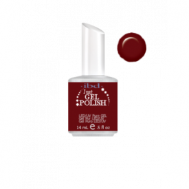 IBD Just Gel Polish Fall Forward 14 ml