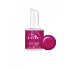 IBD Just Gel Polish Frozen Strawberry 14 ml