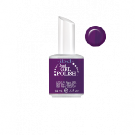IBD Just Gel Polish Hrh 14 ml